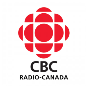 Radio Canada CBC pas deux matins pareils Metro article Tight Knit Syria Syrian Refugees Middle Eastern Eye Now Vogue Business Ethical Clothing CTV News Now Global City TV Blog TO